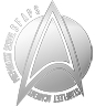 StarFleetPropetySchool